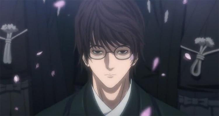 Aoi Bungaku Series screenshot