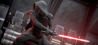 20 Best Mods For Star Wars Jedi: Fallen Order