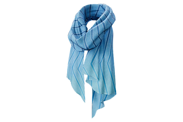 Whistlewind Scarf Final Fantasy 13