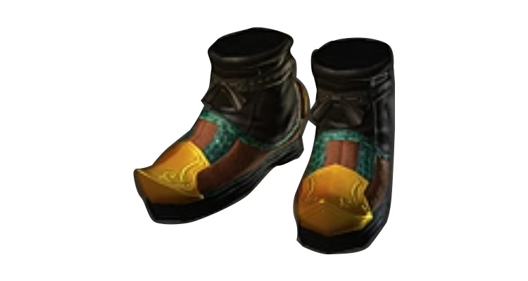 Sprint Shoes Final Fantasy 13