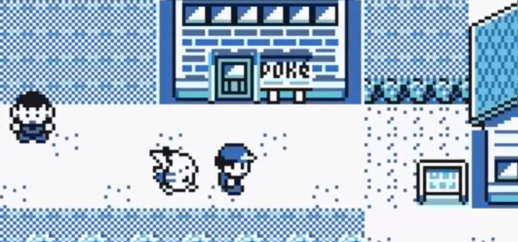 Top 20 Best RPGs On Game Boy & Game Boy Color