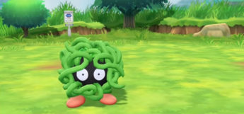 20 Best Shiny Grass-Type Pokémon Worth Chasing