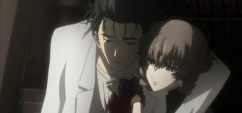 Steins;Gate Dark Screenshot preview