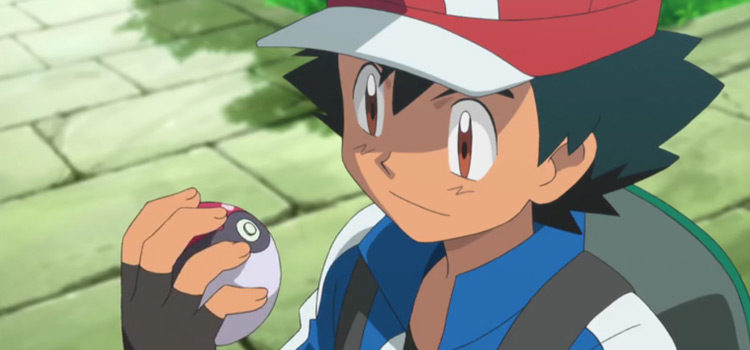Best Water Starters From All Pokémon Games (Ranked)