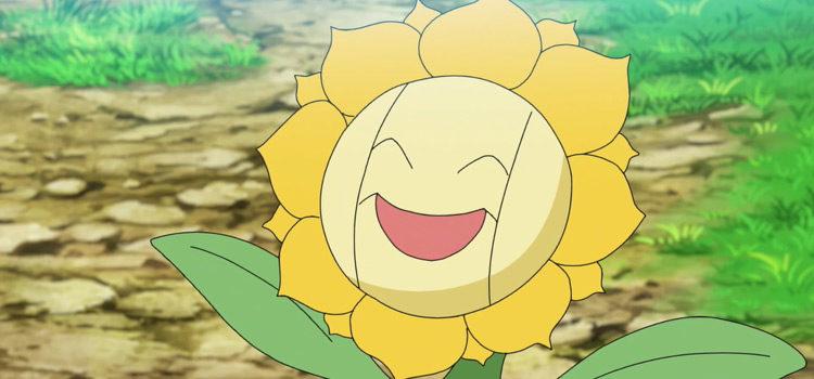 12 Pokémon That Deserve Regional Variants