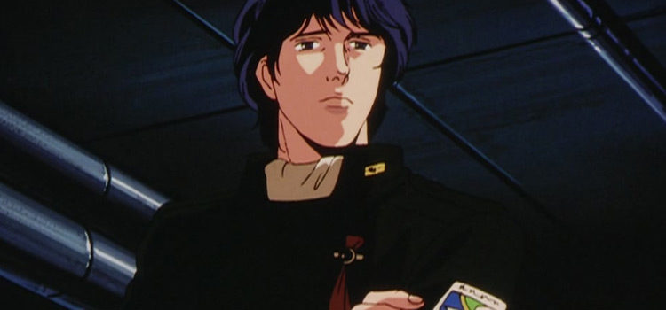 10 Best Characters in Legend of the Galactic Heroes (Ranked)