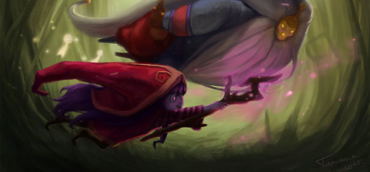 What is Bardic Inspiration in D&D 5e?