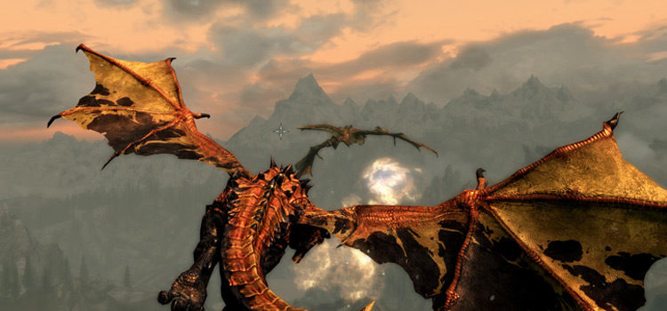 Best Skyrim Transformation Mods Worth Trying (All Free)