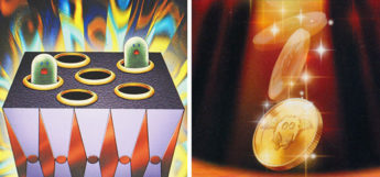 15 Best Coin Flip Cards in Yu-Gi-Oh! (Ranked)