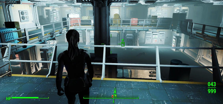 15 Best Fallout 4 Quest Mods For Extra Content