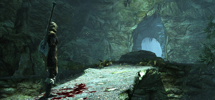 Best Skyrim Dungeon Mods: Our Top 20 Favorites (All Free)