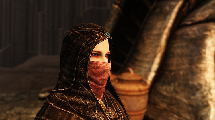 25 Best Clothing Mods For Skyrim Outfits Rings Accessories More Fandomspot