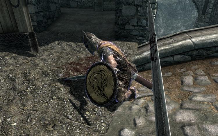 Shield Enhancements preview