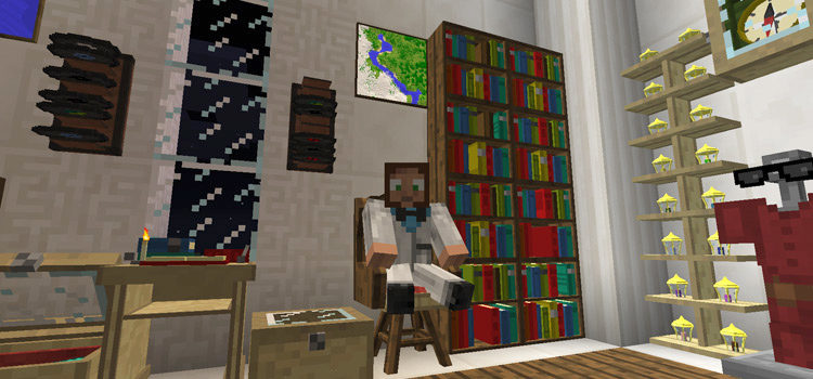 Best Storage & Backpack Mods For Minecraft (All Free)