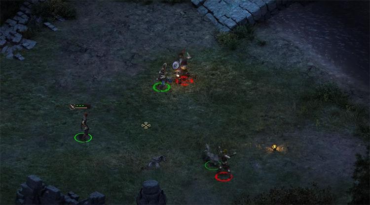 True Mastery Mod Screenshot