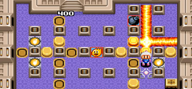 Top 12 Best Bomberman Games (Ranked & Reviewed)