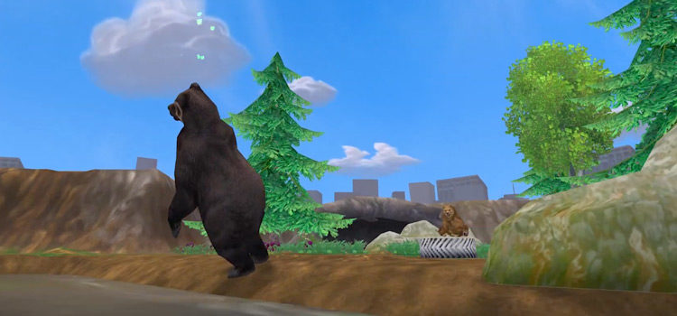 15 Best Mods For Zoo Tycoon 2 (Free To Download)
