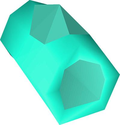 Bracelet of Ethereum in OSRS