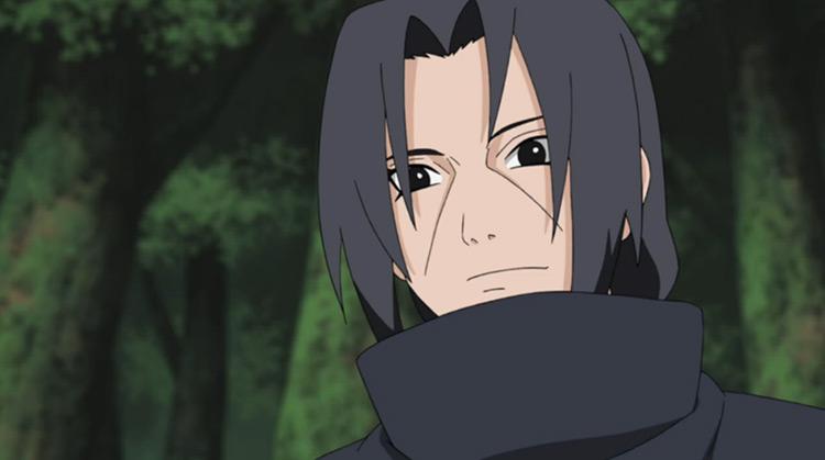 Los mejores 8 hermanos del anime