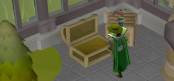 10 Most Useful Skillcapes in Old School RuneScape