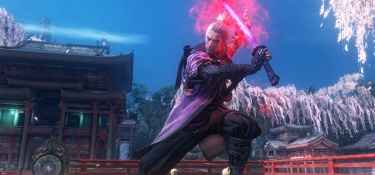 20 Best Mods For Sekiro: Shadows Die Twice (All Free)