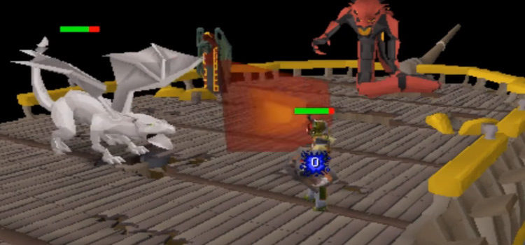 The Hardest Quests in Old School RuneScape (Ranked)