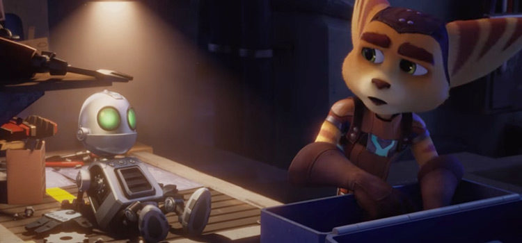 Best Ratchet & Clank Games: Ranking Every Title In The Series