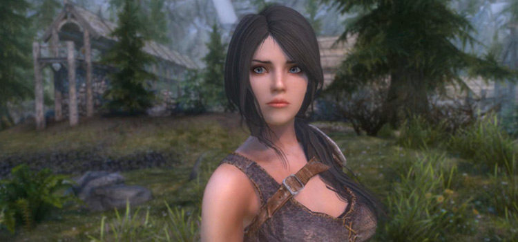 Skyrim: 15 Best Marriage, Spouse & Family Mods(Custom Wives & Husbands)