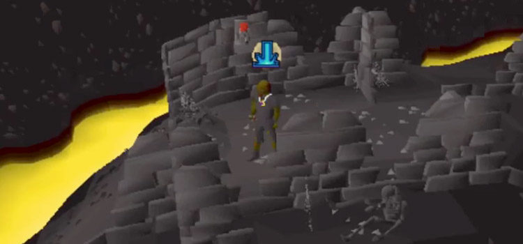 OSRS: Is It Worth Getting The Rune Pouch?