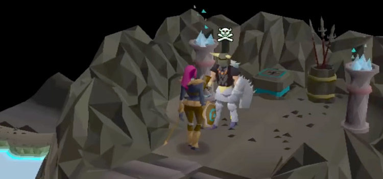 The Best Vambraces in Old School RuneScape (Ranked)