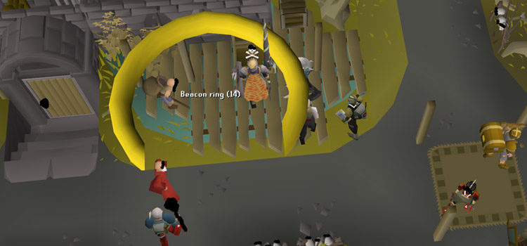 The Best Rings in Old School Runescape, Ranked