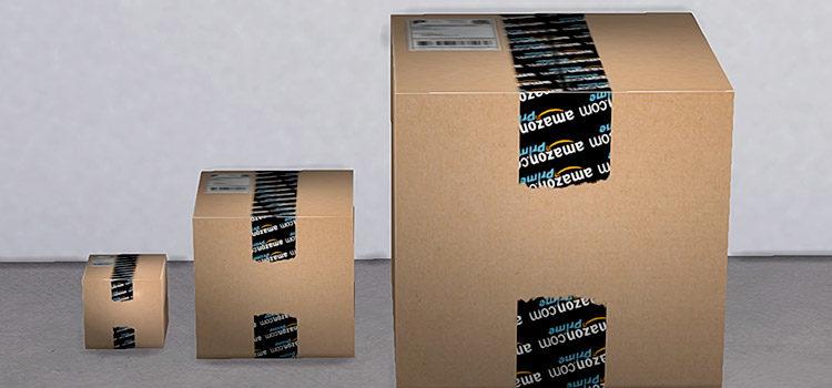 Sims 4 Boxes CC: Moving Boxes, Shoe Boxes & More