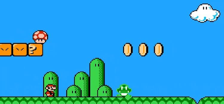 Best Original Super Mario Bros. ROM Hacks Worth Checking Out