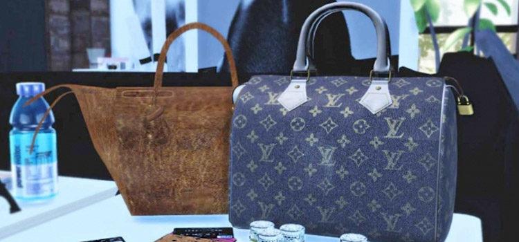 Sims 4 CC: Best Purses & Handbags Worth Downloading