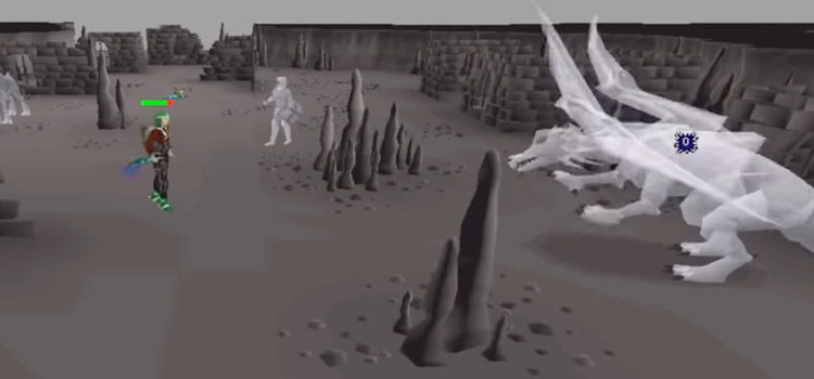 OSRS: What is a Ranged Attack Bonus & What Does It Do?