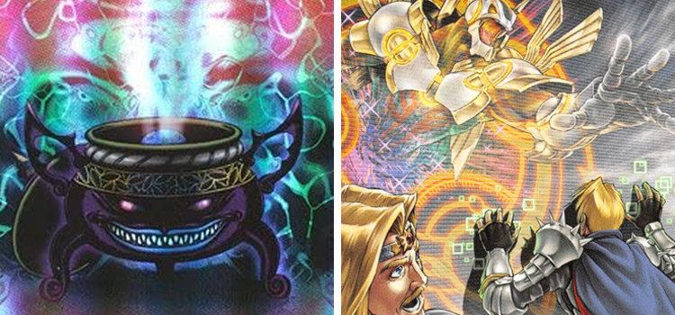The 10 Best Anti-Pendulum Cards in Yu-Gi-Oh!