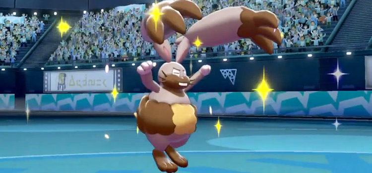 The Most Underrated Gen 6 Kalos Pokémon, Ranked