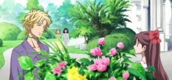 Haikara-San: Here Comes Miss Modern preview