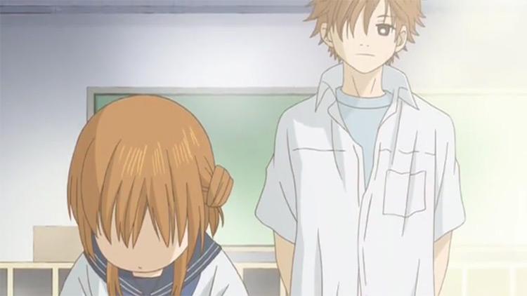 Bokura ga Ita anime screenshot