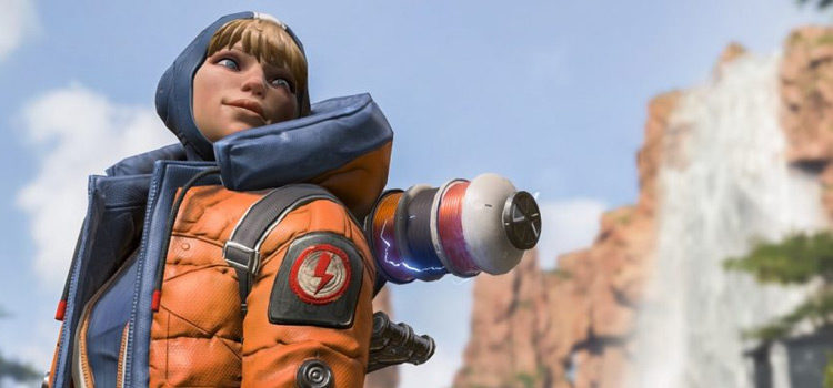 60+ Apex Legends Memes: The Funniest Collection For True Fans