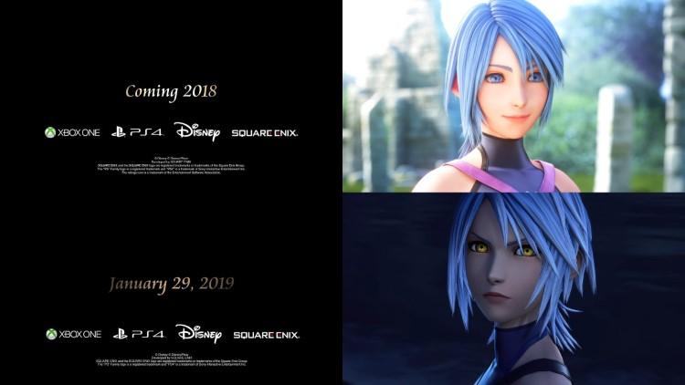 Happy Aqua vs Norted Aqua meme