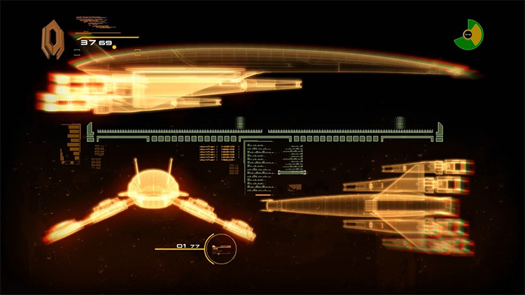 4X Faster Loading Screens MassEffect2