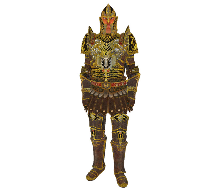 Tes Oblivion Best Armor Sets Equipment Gear Fandomspot Another pic of the flame dragon custom leather armor. tes oblivion best armor sets