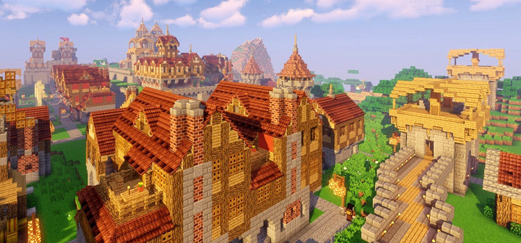 Top 50 Best Minecraft Mods Ever Made: The Ultimate List