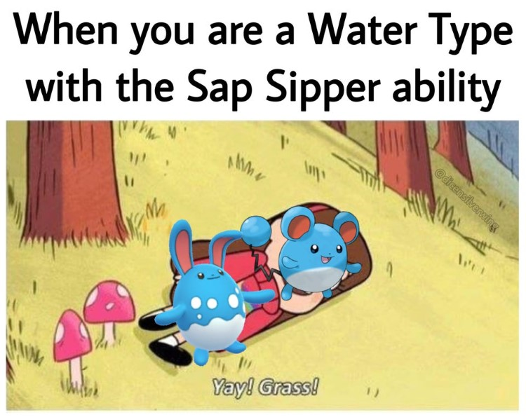 170 Funniest Pokemon Memes For True Poke Masters Fandomspot And second, consider yourself tagged. 170 funniest pokemon memes for true