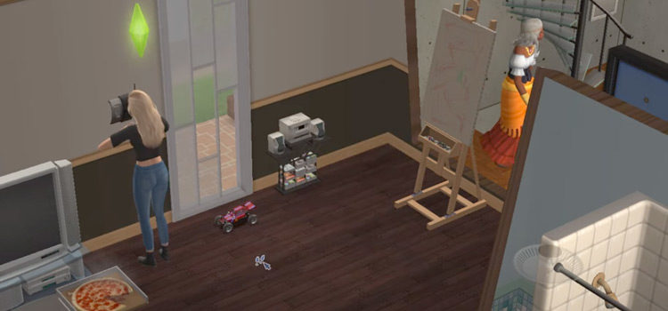 30 Best Mods For The Sims 2 (All Free To Download)