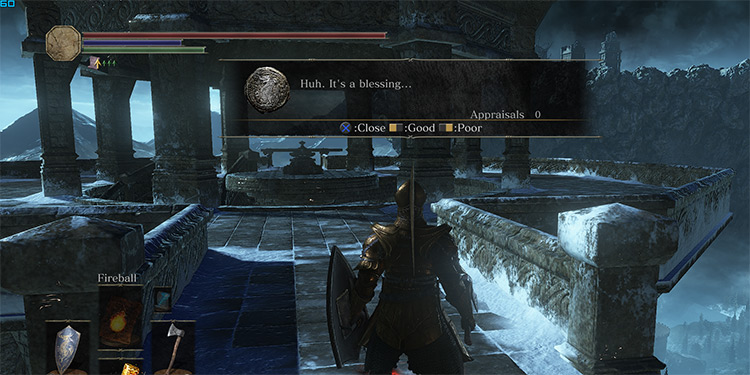 PS4 Controller Icons for IGP11 - DS3 Mod