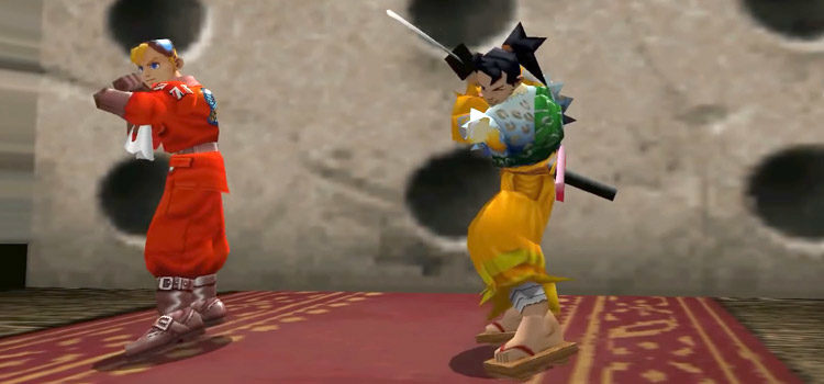 30 Best Multiplayer Dreamcast Games: The Ultimate Ranking