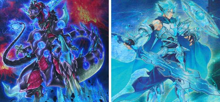 Best Boss Monsters in Yu-Gi-Oh: The Ultimate Ranking