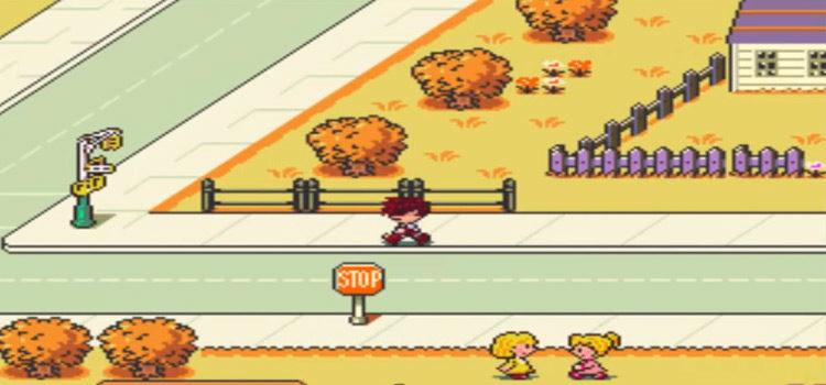 18 Best SNES ROM Hacks Worth Playing